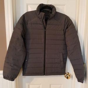 J.Crew Tundra Jacket